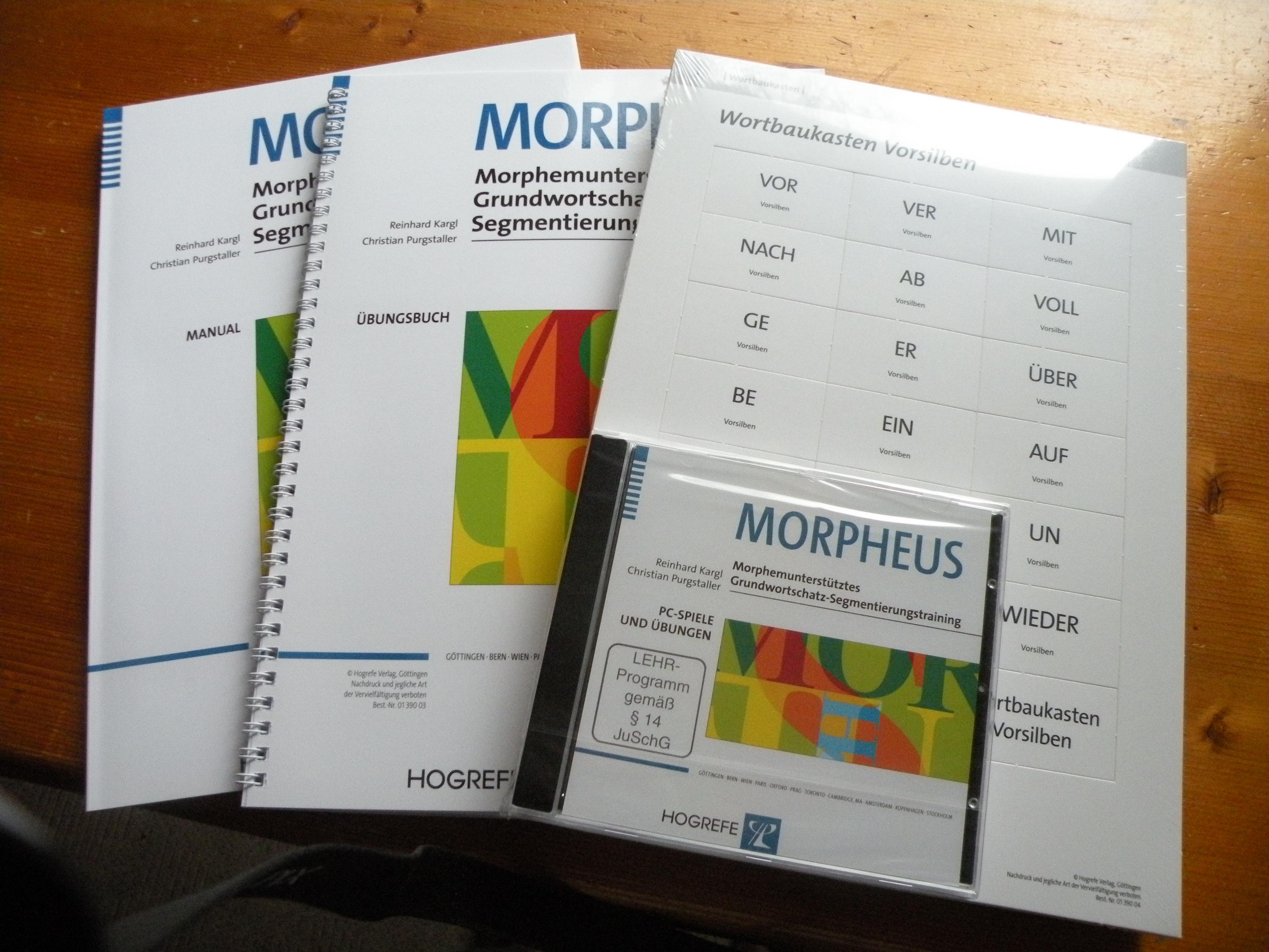 arbeitsblatt vorschule 187 wortstamm schreiben kostenlose