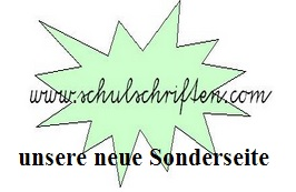 Neue schulschrift download